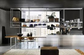 kitchen furniture vancouver i when dishes and kitchen utensils are shown vancouver modern