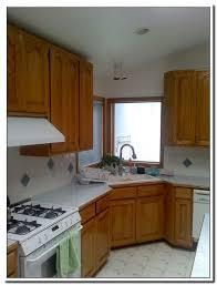 corner kitchen sink cabinet corner kitchen sinks undermount ideas on foter
