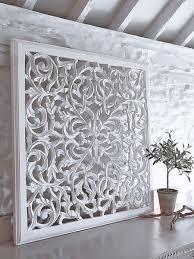 decorative wood wall panels wood designs for walls cool 18 medium