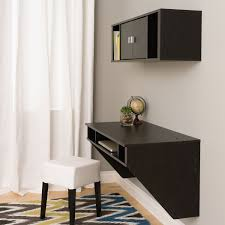 designer floating desk walmart canada
