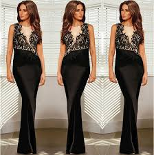 online shop aliexpress uk black friday vestidos de festa longo