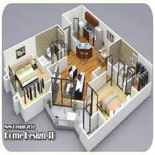 home design 3d android apps on google play