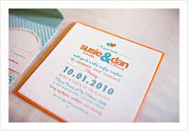 make your own wedding invitations templates u2013 orderecigsjuice info