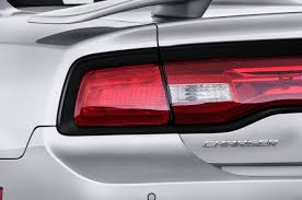 2013 dodge charger tail lights 2014 dodge charger reviews and rating motor trend