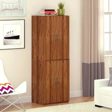 shallow wall cabinets with doors shallow storage cabinet shallow storage cabinet ideas works pics on