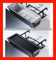 bruce bbq balcony grill u2013 bbq u0026 grills