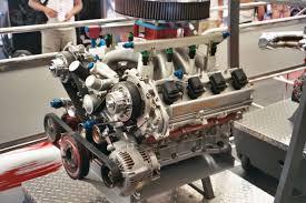 lexus v8 throttle bodies gs 400 v8 producing more than 400 horsepower at 8 200 rpm