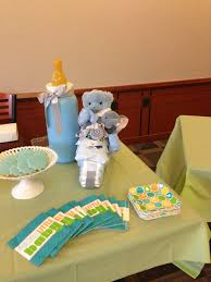 work shower hostess gifts u0026 elliott u0027s new ride milk u0026 cookies