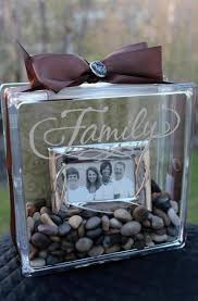 34 best gifts for the family images on family gifts