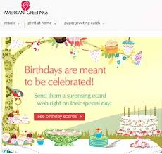 top 5 online places to design free printable invitation cards
