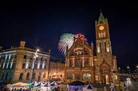 the halloween city halloween fireworks over derry 2015 part 2 u2013 myworldmycamera