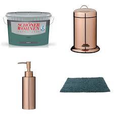 schã ner wohnen badezimmer badezimmer farblich gestalten farben zum wachwerden oder relaxen