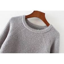 knitted sweater knitted sweater