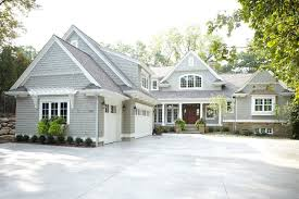 fisk lake traditional exterior grand rapids by sears