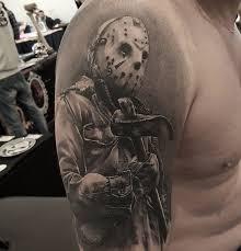 181 best u003c u003cmovies u0026 tv tattoos u003e u003e images on pinterest tattoo