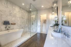 Bathtub Houston Shower Doors Of Houston Spaces Transitional With Bath Tub Bathroom