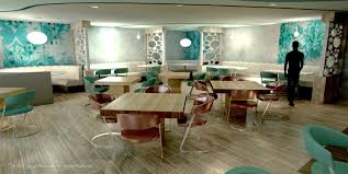 restaurant concept design project gallery u2014 modern lotus interiors