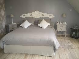 Decoration Interieur Chambre Adulte by Refaire Chambre Adulte