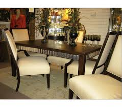 Dining Table Protector by Selecting Protective Dining Room Table Pads