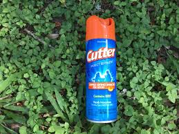 we put 16 mosquito repellents to the test u2014 see what worked what
