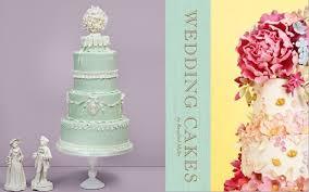 wedding cake tutorial wedding cake tutorial by rosalind miller cake magazine