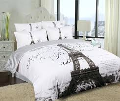 Kmart Queen Comforter Sets Single Bed Quilts Online Single Bed Quilt Covers Kmart Single Bed
