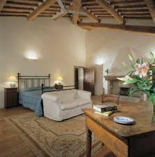 Cv Villas by Luxury Orvieto Todi U0026 Lazio Border Holidays Italy 2015 2016 Cv