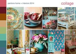 home interiors 2014 97 best sophisticated tones images on color trends
