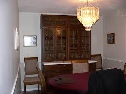 ikea dining room cabinets dining room cabinets ikea