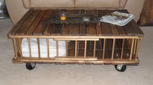 furniture elegant pallet furniture also very nice wood pallet