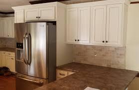 kitchen remodeling gallery vision design build remodel