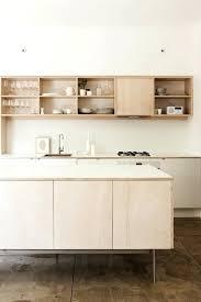 Clean Cabinet Doors How To Clean Wood Veneer Kitchen Cabinets Plywood Kitchen Cabinet