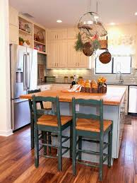 kitchen island with table seating best of kitchen island seats 4 prima kitchen furniture