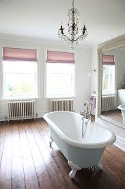 Bathrooms In Kent Beautiful House In Kent 79 Ideas