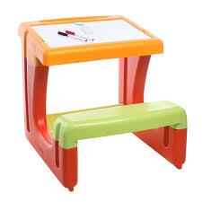 bureau petit ecolier smoby bureau pour bebe smoby visuel 2