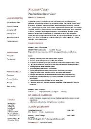 Esthetician Resume Template Download Esthetician Resume Examples Template Billybullock Us