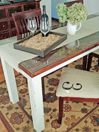 Door Dining Room Table Door Dining Room Table Large And Beautiful Photos Photo To
