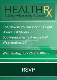 health rx building affordability u0026 access