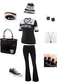 Raiders Thanksgiving Hat The 159 Best Images About Raiders On Pinterest Oakland
