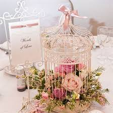 bird cage decoration rob s real wedding vintage inspired decor wedding