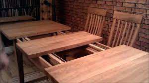 outdoor table that seats 12 extendable dining table seats 12 medium size of kitchen wood dining