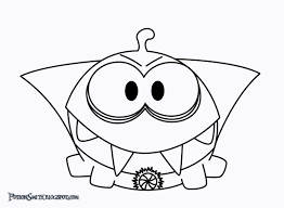 hd wallpapers yo gabba gabba coloring pages aemobilewallpapersh gq