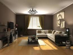 Home Interior Painting Color Combinations Tagged Home Interior Color Schemes Gallery Archives House