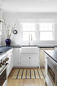 long narrow kitchen designs kitchen ideas home kitchen design kitchen planner new kitchen