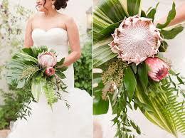 wedding flowers tucson josh stillwell house wedding photographer tucson arizona