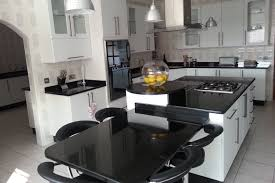 nice kitchen by tusilago kitchens for the home pinterest