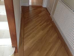 Amtico Laminate Flooring Archer Flooring Blog Entries Tagged As U201camtico U201d