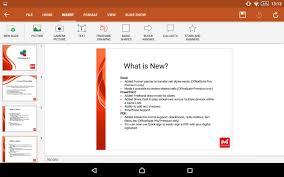 officesuite pro apk officesuite 8 apk premium v8 2 3163 top ten apks
