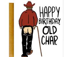 funny birthday card funny greeting card birthday