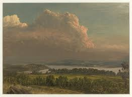 frederic church collection featured at the met u0027s new american
